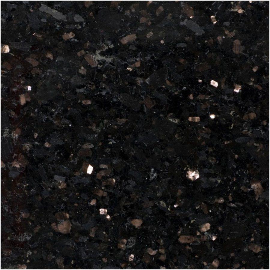 40 Der Besten Arbeitsplatten Granit Arbeitsplatte Kuche Granit Arbeitsplatte Kuche Arbeitsplatte
