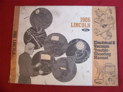 incendiary art poems triquarterly books lincoln town car and cars rh pinterest com