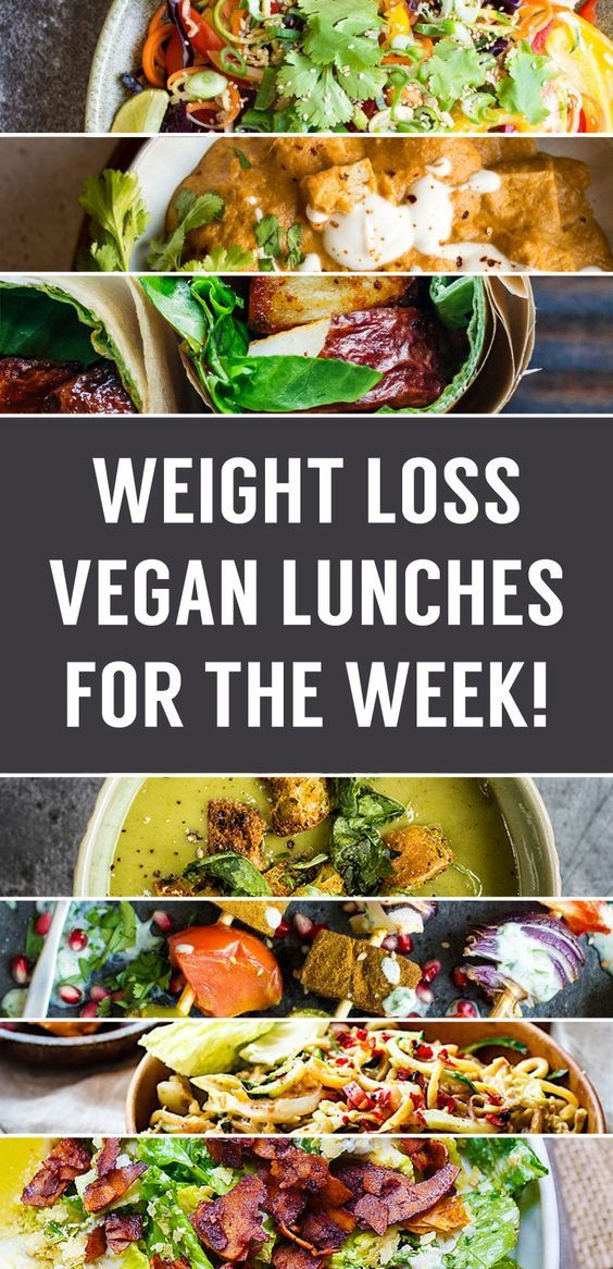 Pin By Marci On Food Vegan Lunches Whole Food Recipes Lunch