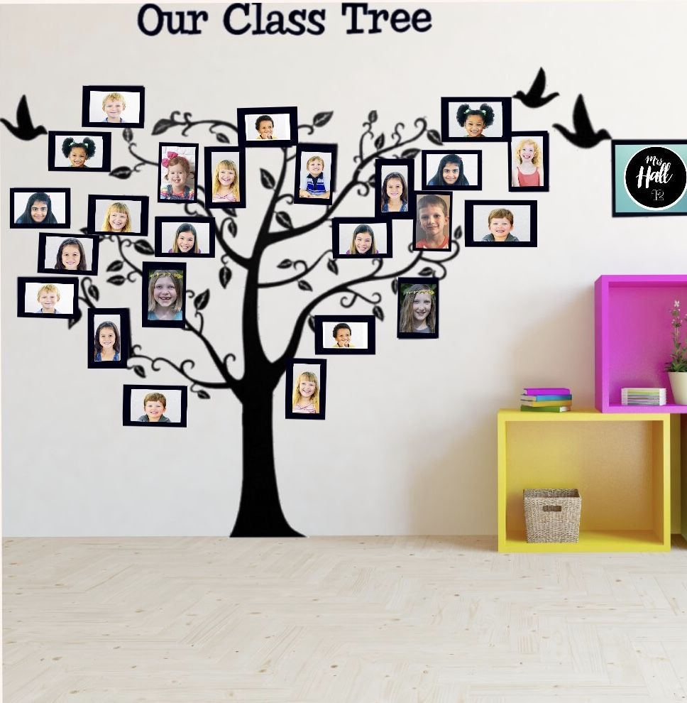 Chaylor Mads More Than A Lifestyle Blog Classroom Decor