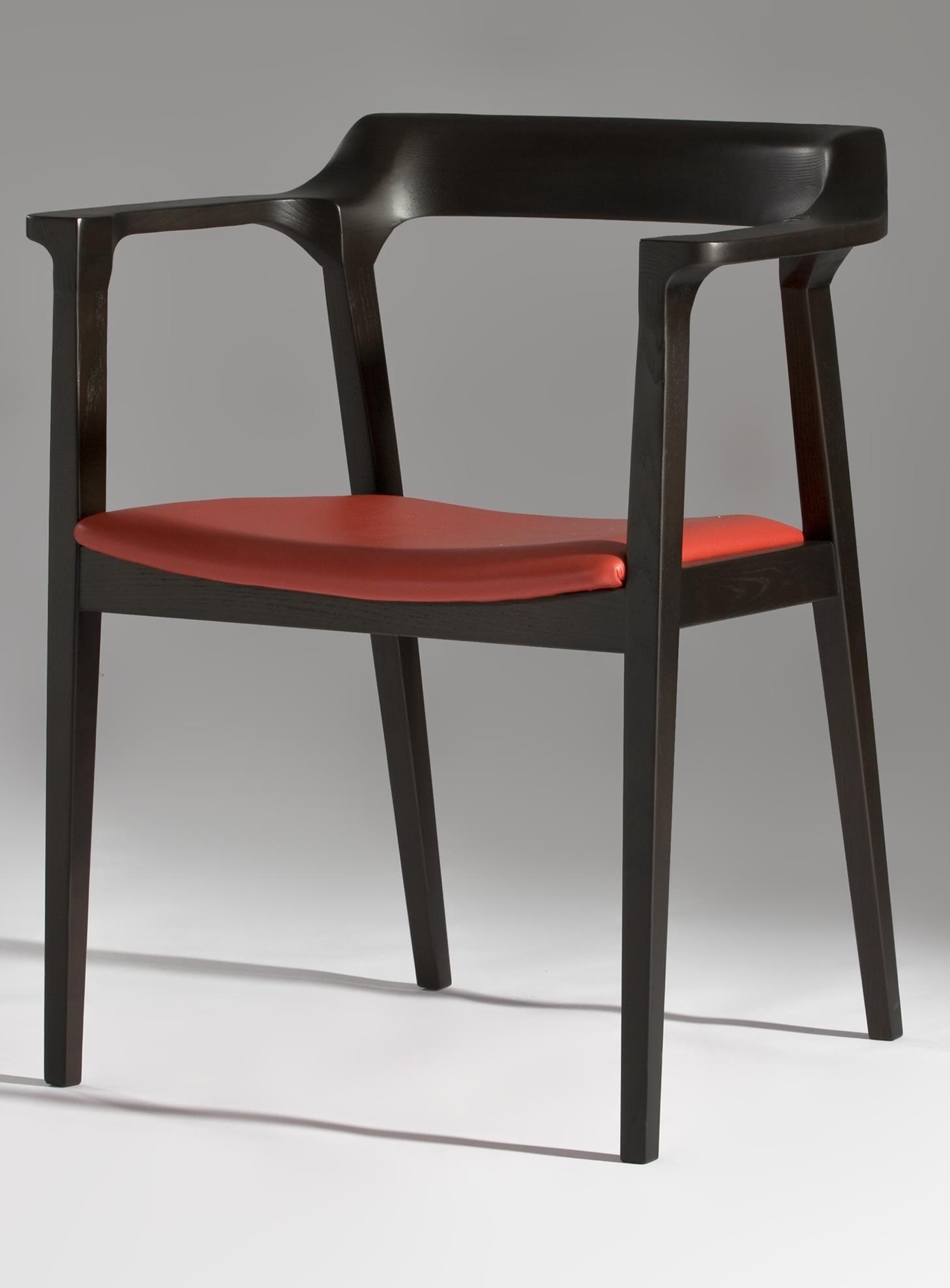 Design Form Furnishings: Layla Arm Chair | Vendors | Pinterest