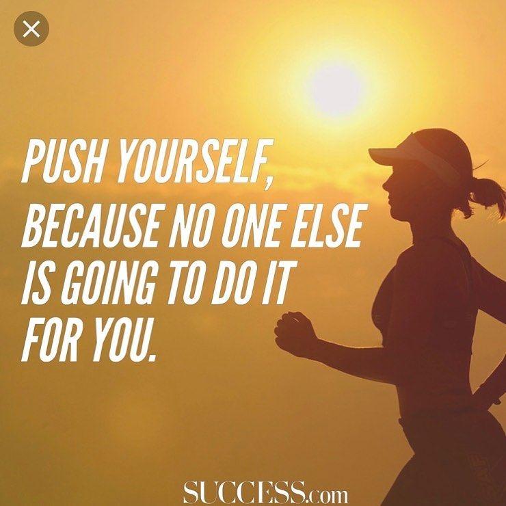 Happy Wednesday all #instafit #motivation #fit #fitness #gymlife #pushpullgrind #grindout #flex #ins...