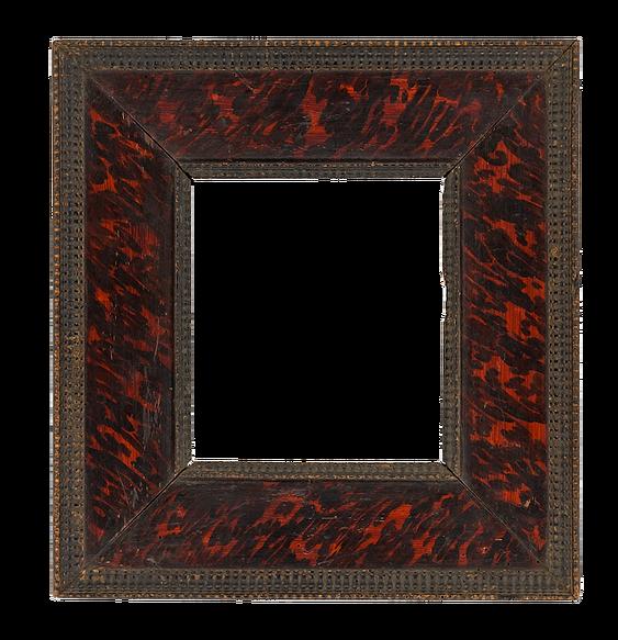 Lowy Antique Frames Dutch | Frames | Pinterest | Vintage picture ...