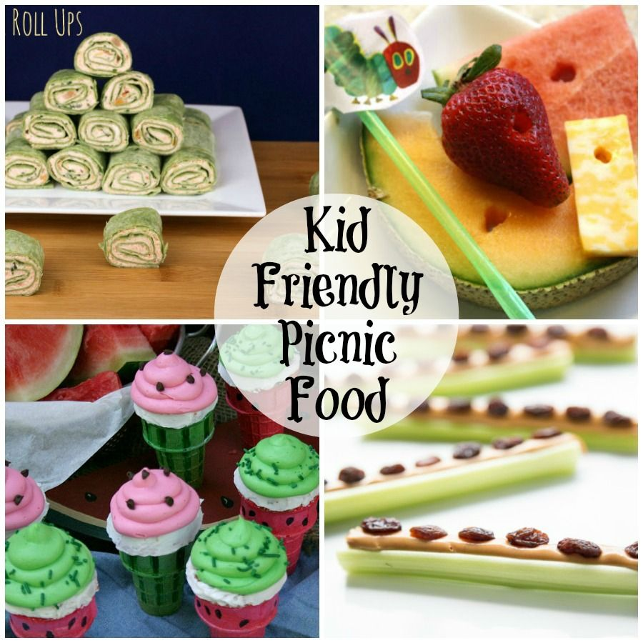 kid friendly picnic food picnic foods picnics and sippy cups. Black Bedroom Furniture Sets. Home Design Ideas