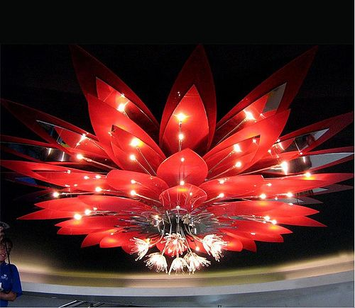 1000 images about lighting design on pinterest lighting design lights and modern lighting lighting design images