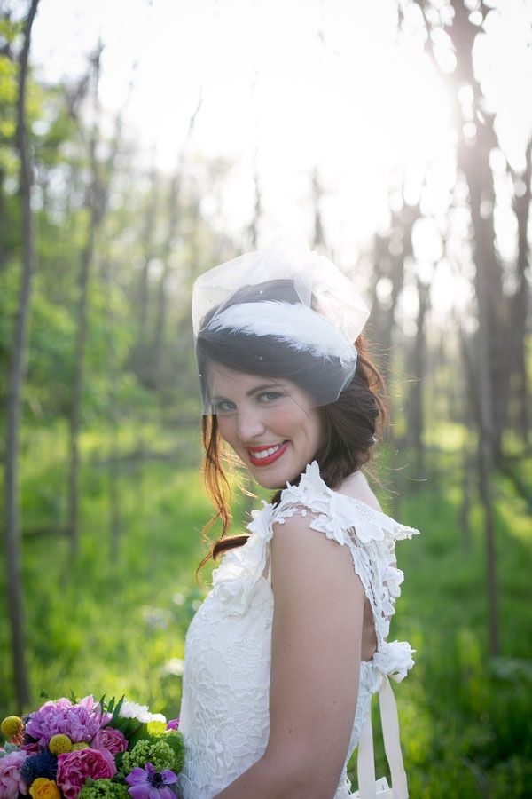 The_Yellow_Peony_Bridal_Hair_Pieces_Pond_Photography_32