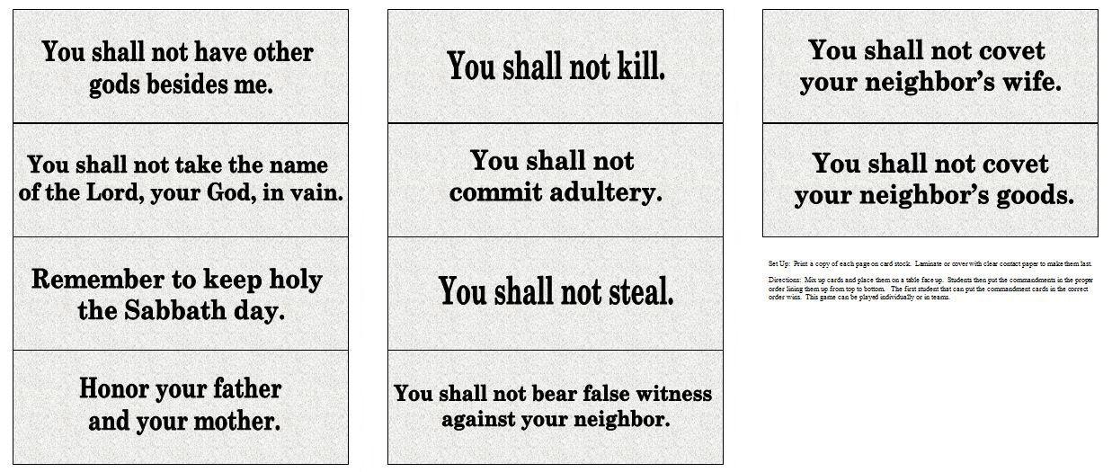 35++ Blind faith book pdf information