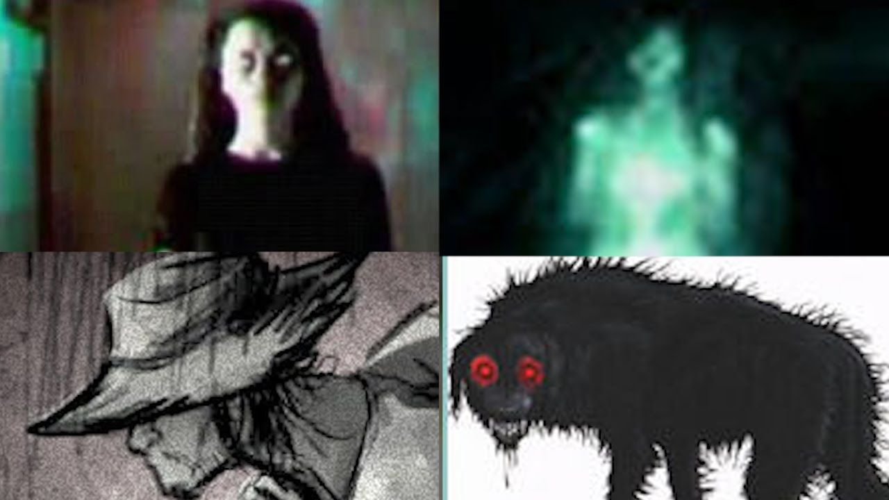 5 creepy urban legends that turned out to be true