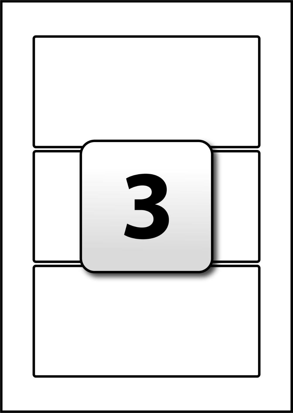 multipurpose labels per a sheet mm x mm flexi labels inside 8 x 3 label template