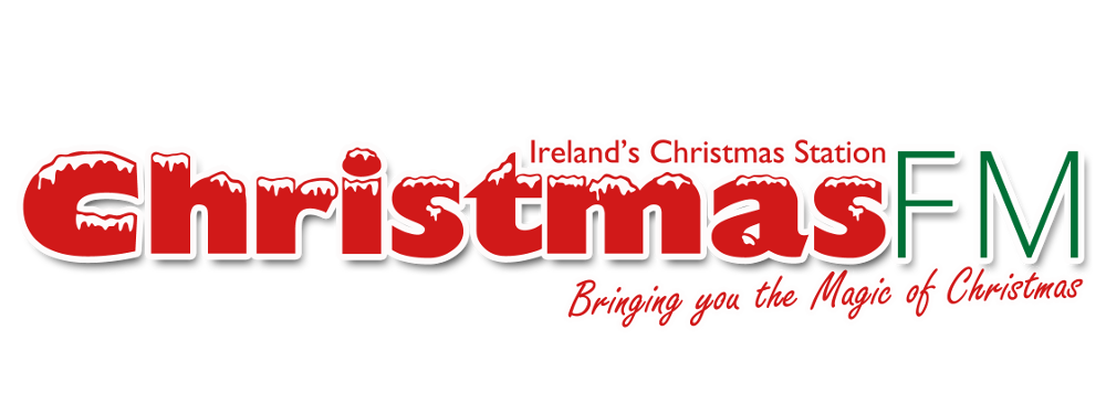ChristmasFM ~ Christmas music radio year 'round. Listen online worldwide.