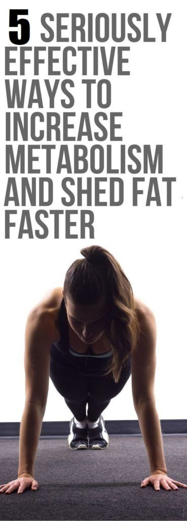 How to burn fat and build muscle on legs photo 3