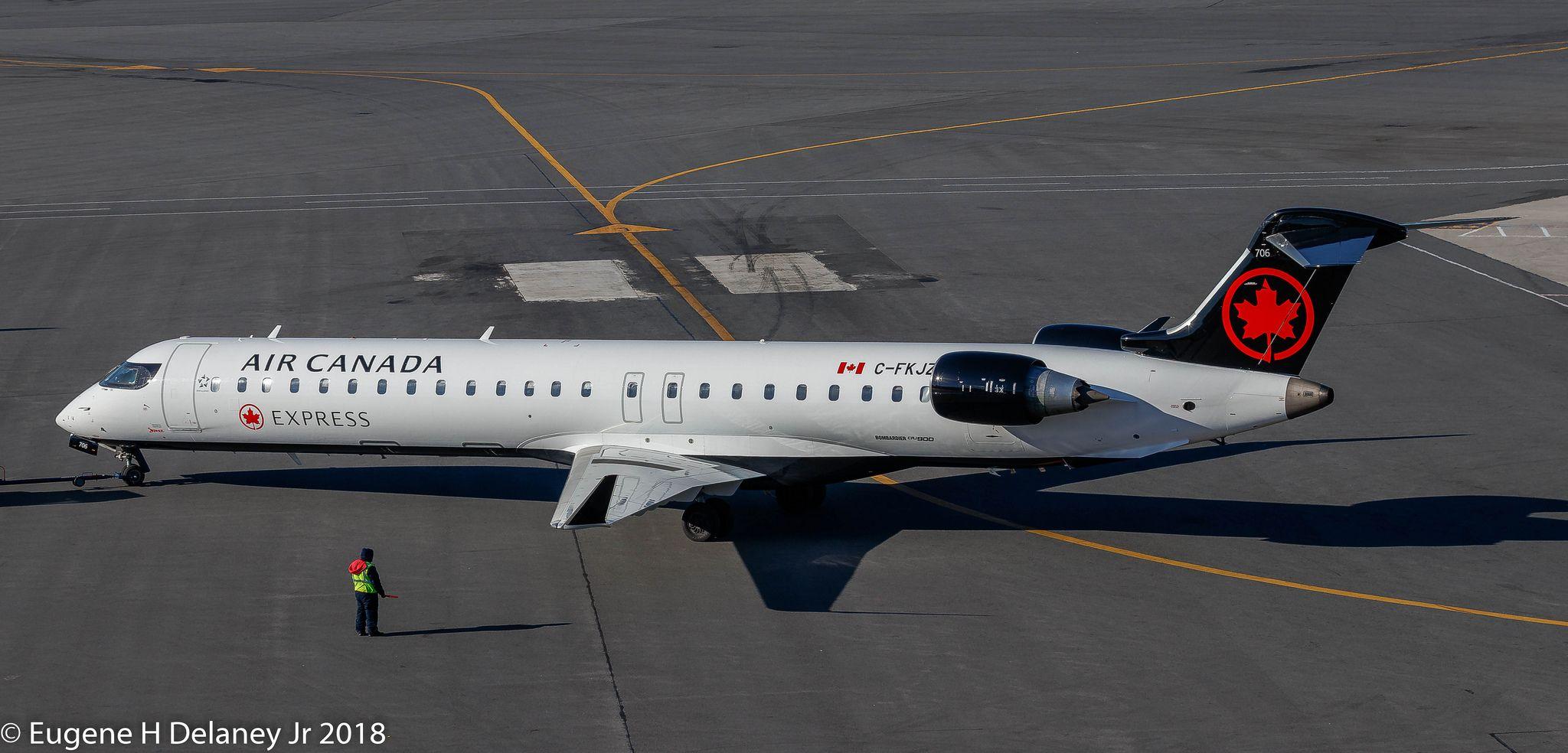 Pin on Embraer/Bombadier/Sukhoi/Mitsubishi Jets