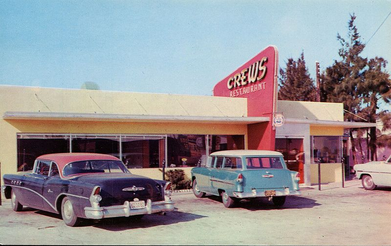 Brunswick Georgia Cars Auto Vintage Postcards Family Roots Traveling Autos Travel Trips