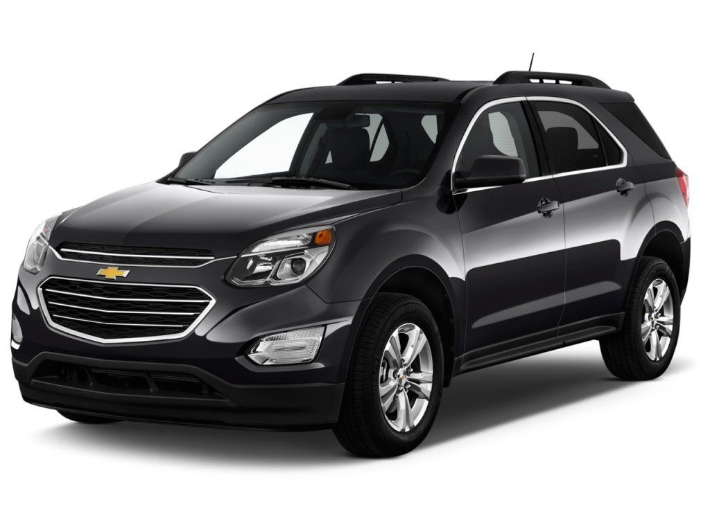 All Chevy Equinox Review And Release Date Chevy Equinox