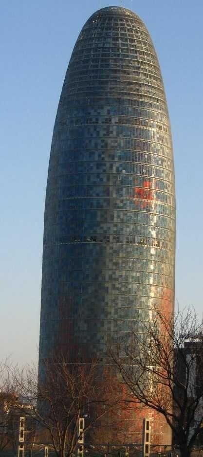 Torre Agbar.jpg (417×939)