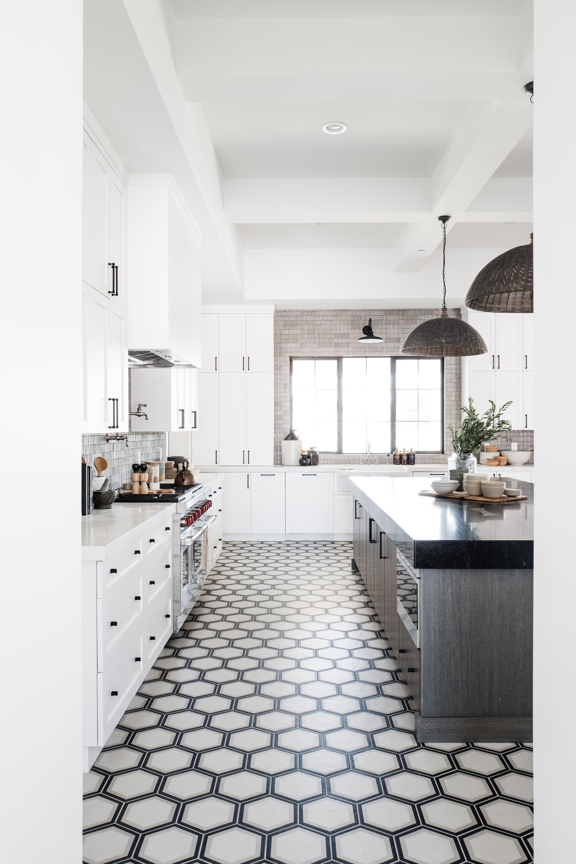 THELIFESTYLEDCO Interior Design Firm 9thBuild   Kitchen ...