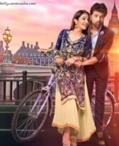 Happy Hardy And Heer Movie Cast Trailer Songs Release Date More Bollywood Maska Bollywood Maska In 2020 New Upcoming Movies Bollywood It Movie Cast