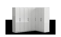 Der Schrank Konfigurator Jetzt Den Idealen Schrank Konfigurieren In 2020 Schrank Konfigurieren Schrank Schliessfacher