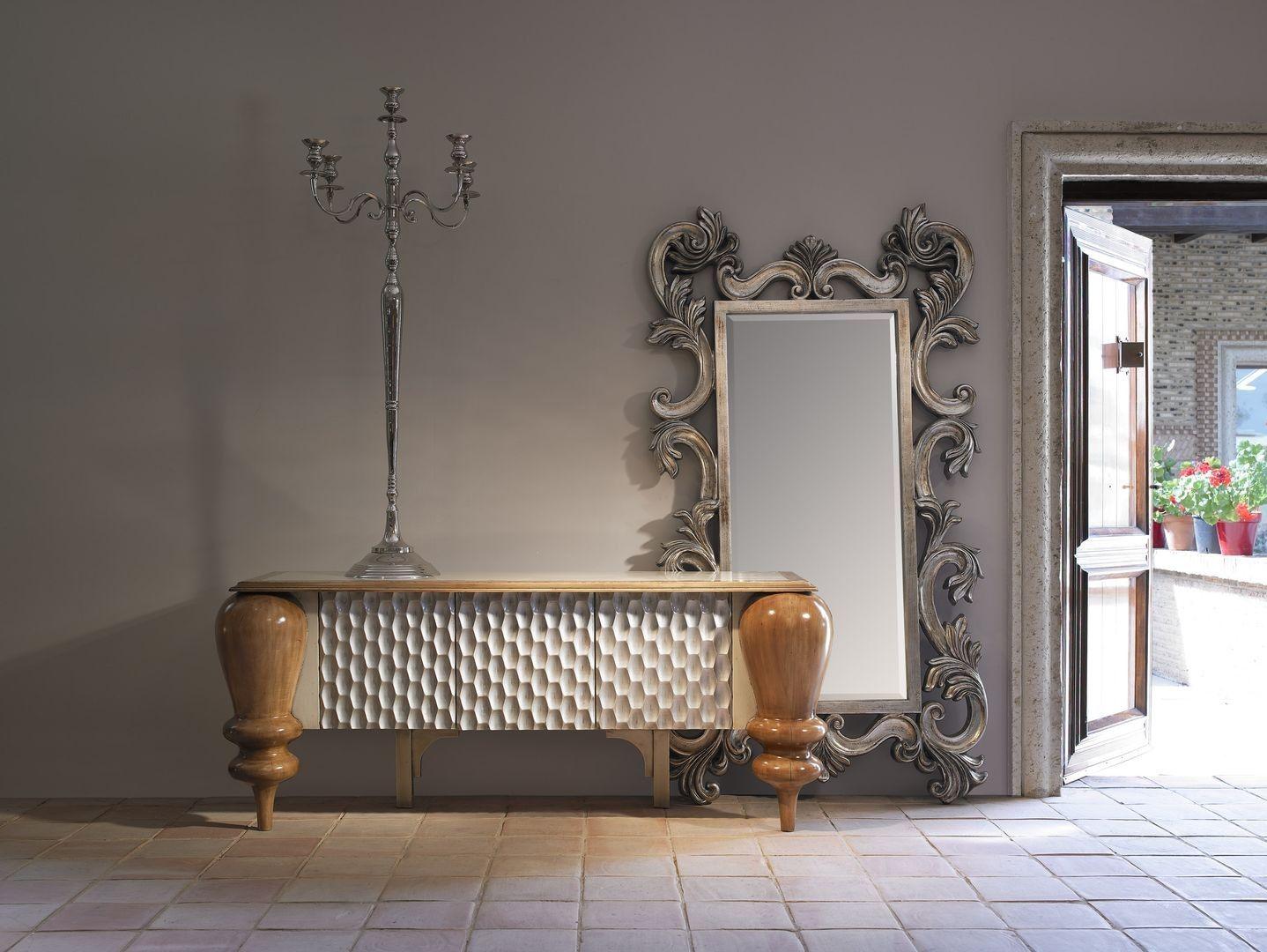 Aparador Botero de Lola Glamour en Ámbar-Muebles.com, tu tienda de ...