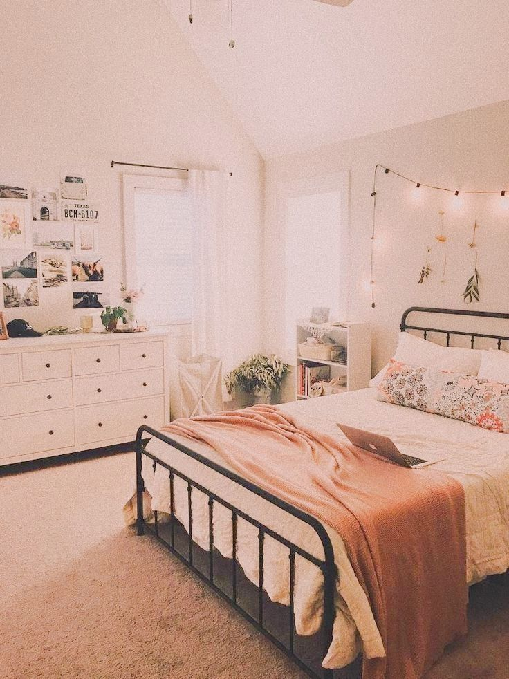 Best Bedroom decorating ideas