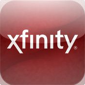 0 00 Xfinity Connect Introducing The New Xfinity Connect App Now The Xfinity Mobile App Has A New Name A Fresh New Look And Feel And Some Great New Featur