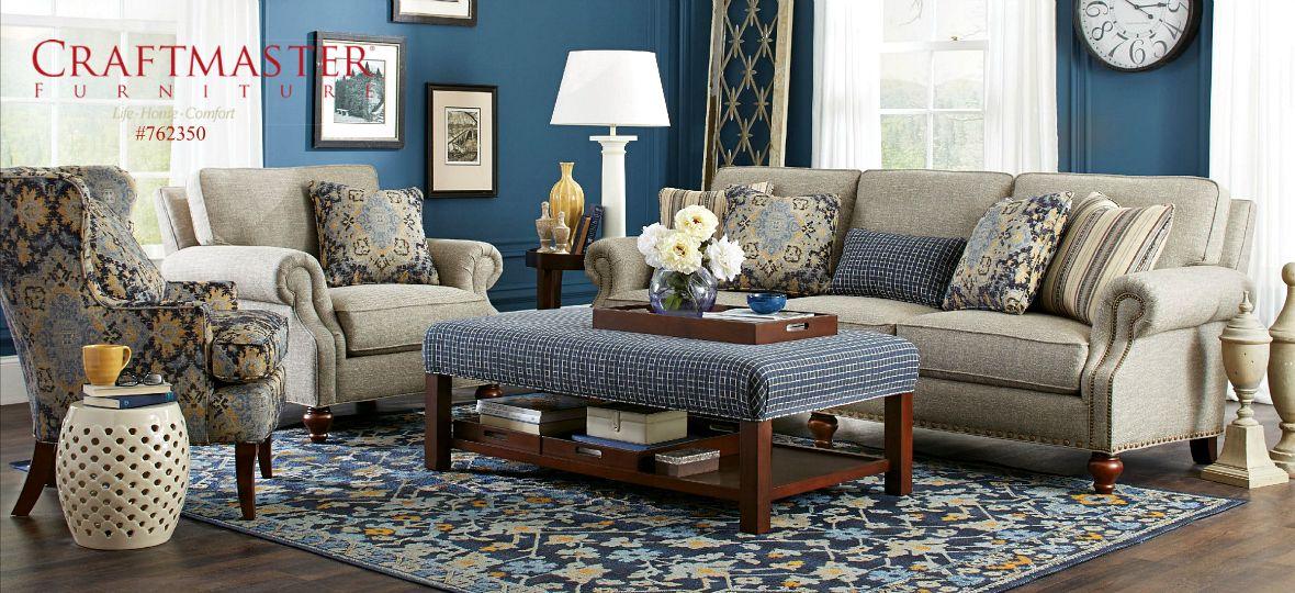 Pa Furniture Store Discount Furniture Dealer 610 258 6246