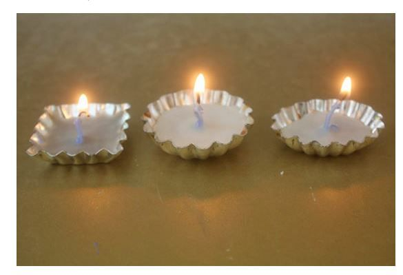 candles -factory direct craft blog