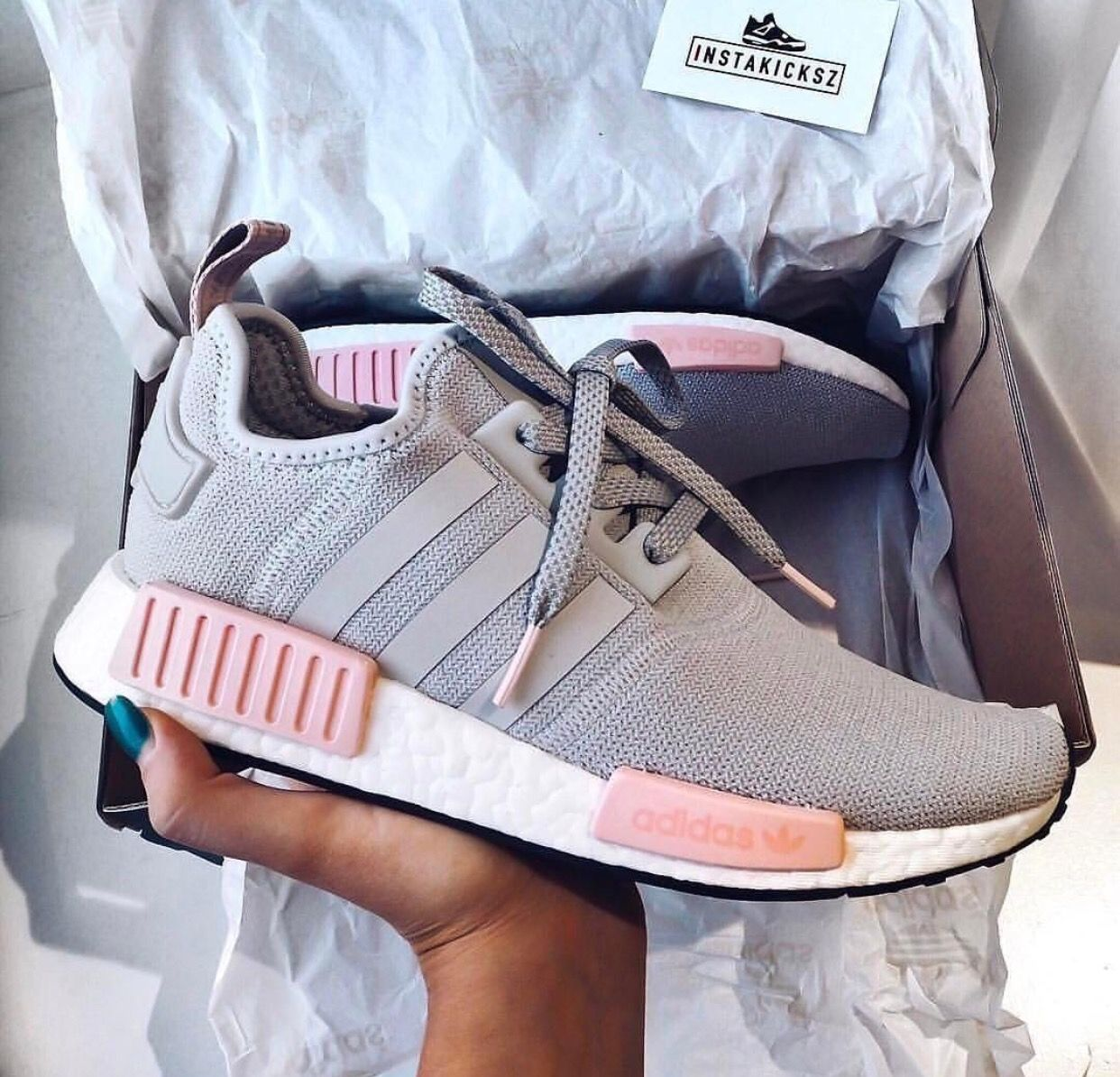 In Love Adidas Shoes Women Trending Shoes