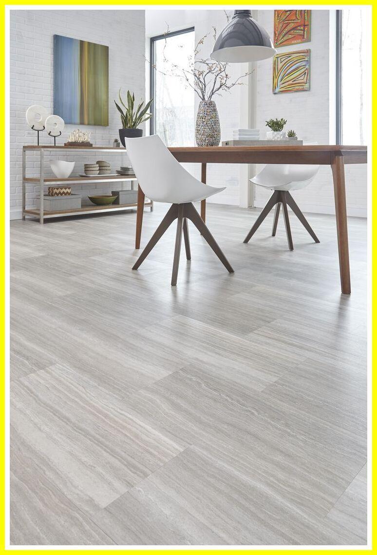 37 Reference Of Light Grey Floor Bedroom In 2020 Grey Vinyl Plank Flooring Tile Floor Living Room Living Room Tiles