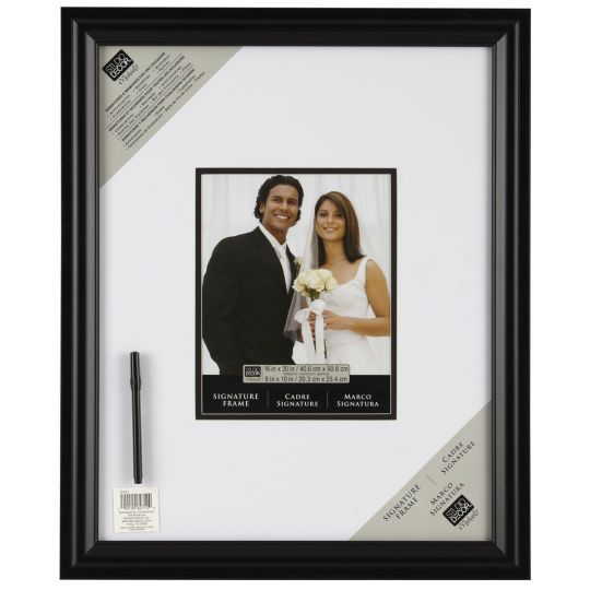 17 best images about frames on pinterest personalized wedding spotlight and products