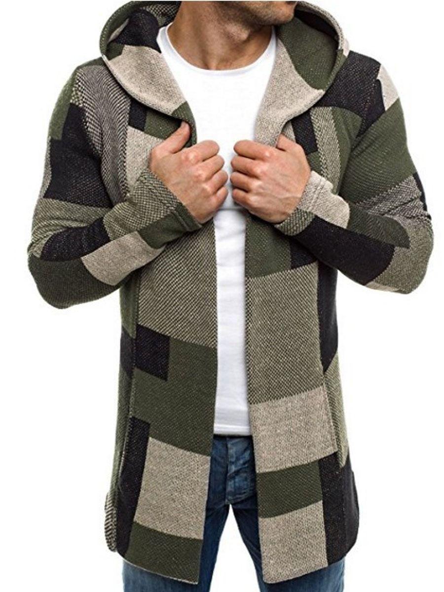 Pin By Carlos Casas On Mode Homme Mens Coats Casual Mens Coats Trench Coat Men