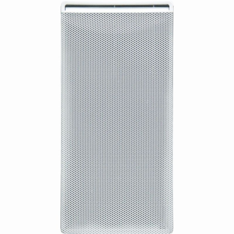 70 Radiateur Soufflant Salle De Bain Thomson 2018 Outdoor Blanket Bathroom Radiators Beach Mat