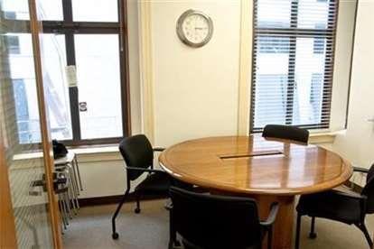649 Mission Street 5th Floor San Francisco Ca 94105 Virtual Office Home Home Decor