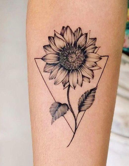 Photo of Tattoos –  Tattoos  – #disneytatto #dragontatto #simpletatto #sunflowertatto #ta…