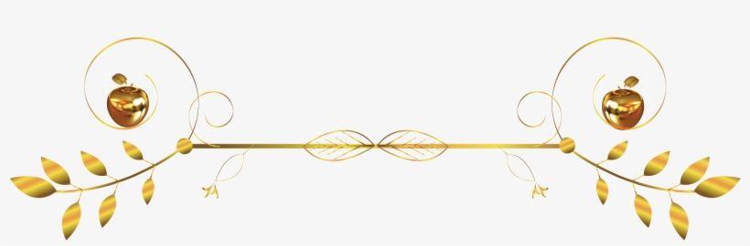 Gold Glitter Gold Divider Png Gold Sparkle Background Gold Glitter Gold Photo Frames