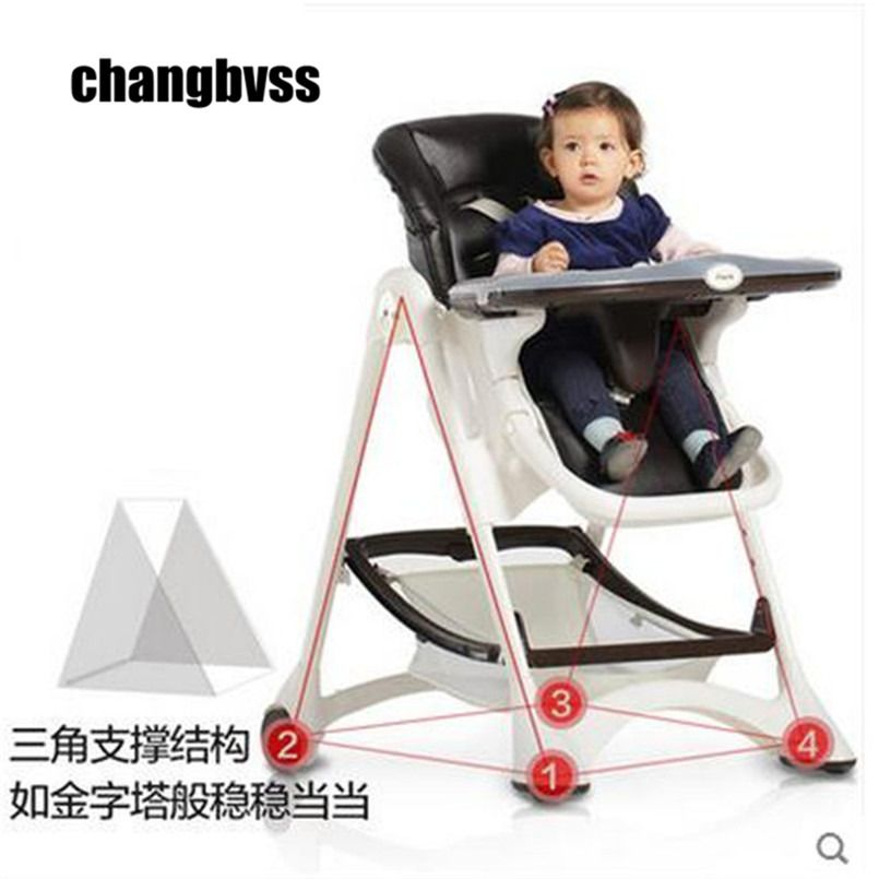 High Chair Sale Infant Chair Portable Infant Seat Dining Baby Seat ...
