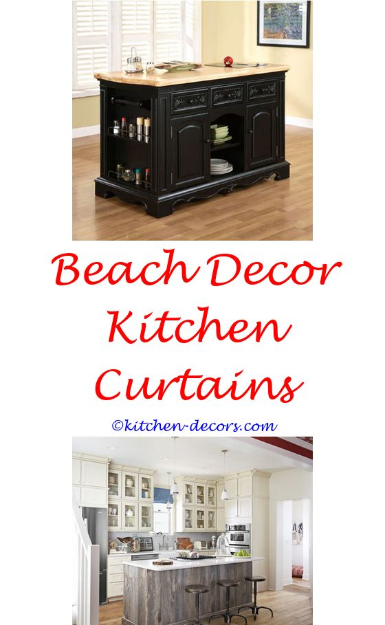 aunt jemima kitchen curtains modern sinks arrangement ideas cute decor pinterest rustic shabby chic decorative soap bottles masculine wall french country cottage