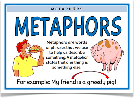 How names mean: Metaphors for web search : The Name Inspector