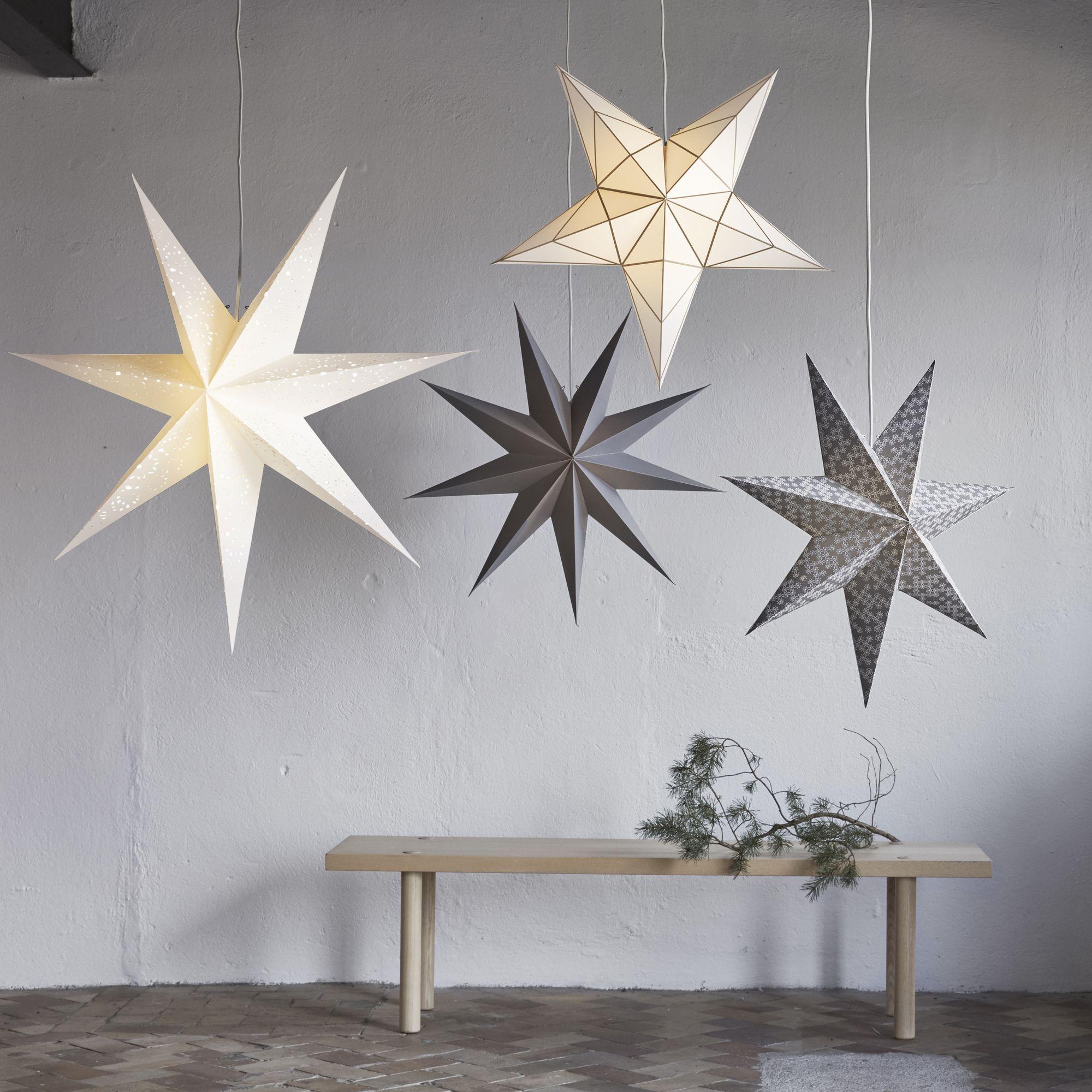 no l 2017 chez ikea christmas ikea christmas ikea. Black Bedroom Furniture Sets. Home Design Ideas