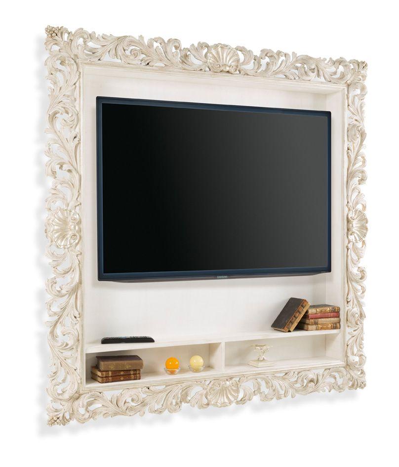 Pin Oleh Elena Di X2 Roberto Giovannini Dekorasi Dinding Tv Home Design Decor Mebel