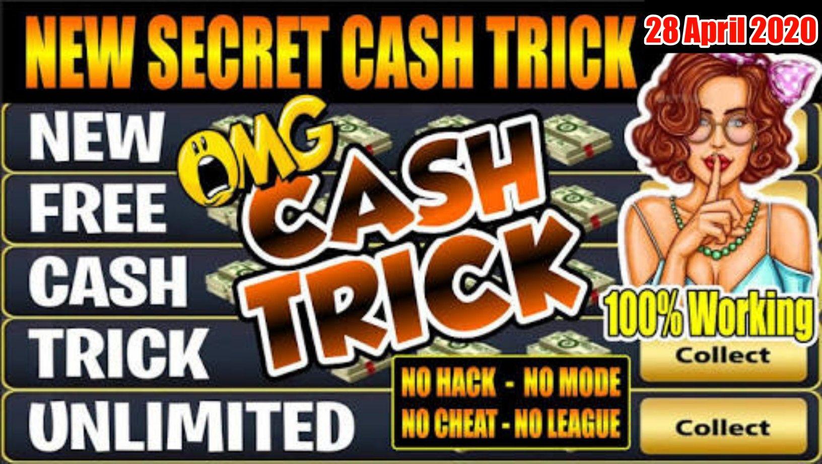 8 Ball Pool Cash Reward Link Pool Balls Pool Coins Cash Rewards