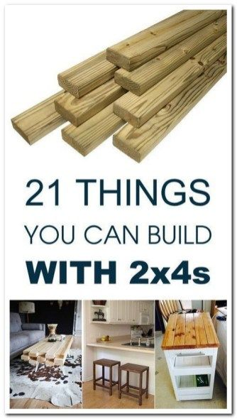 34 easy woodworking projects for beginners with images on useful diy wood project ideas beginner woodworking plans id=22273