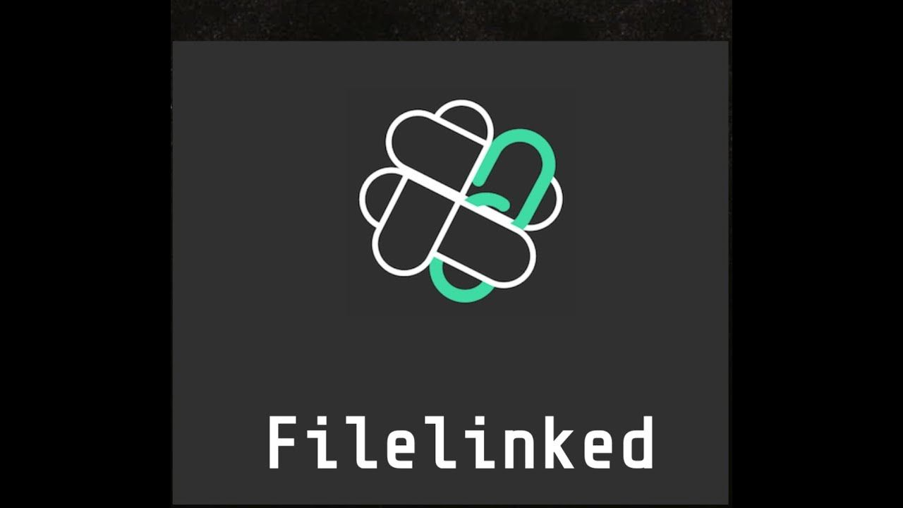Filelinked Codes - 2019 Best Filelinked Codes For All Your