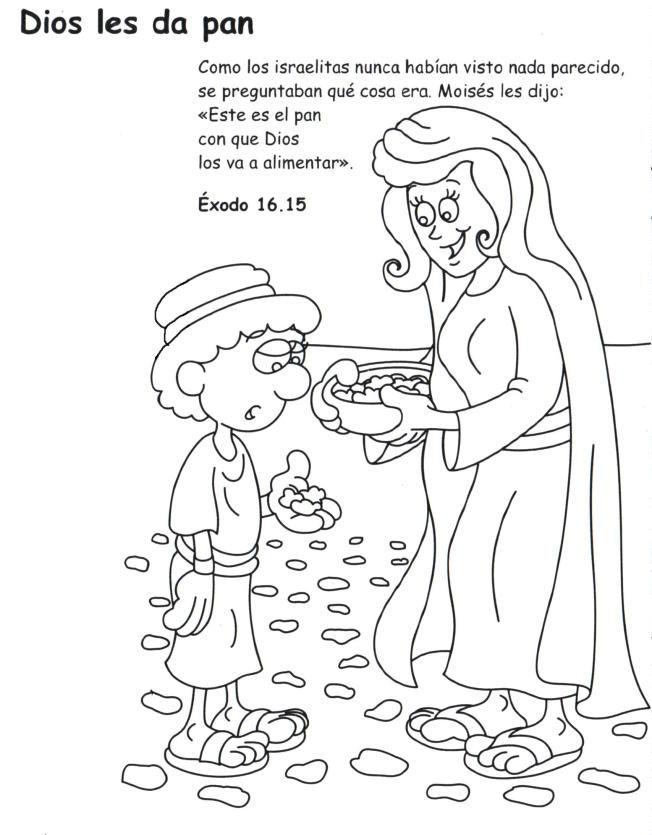 EGIPTO y la BIBLIA | historias biblicas | Pinterest | La biblia ...