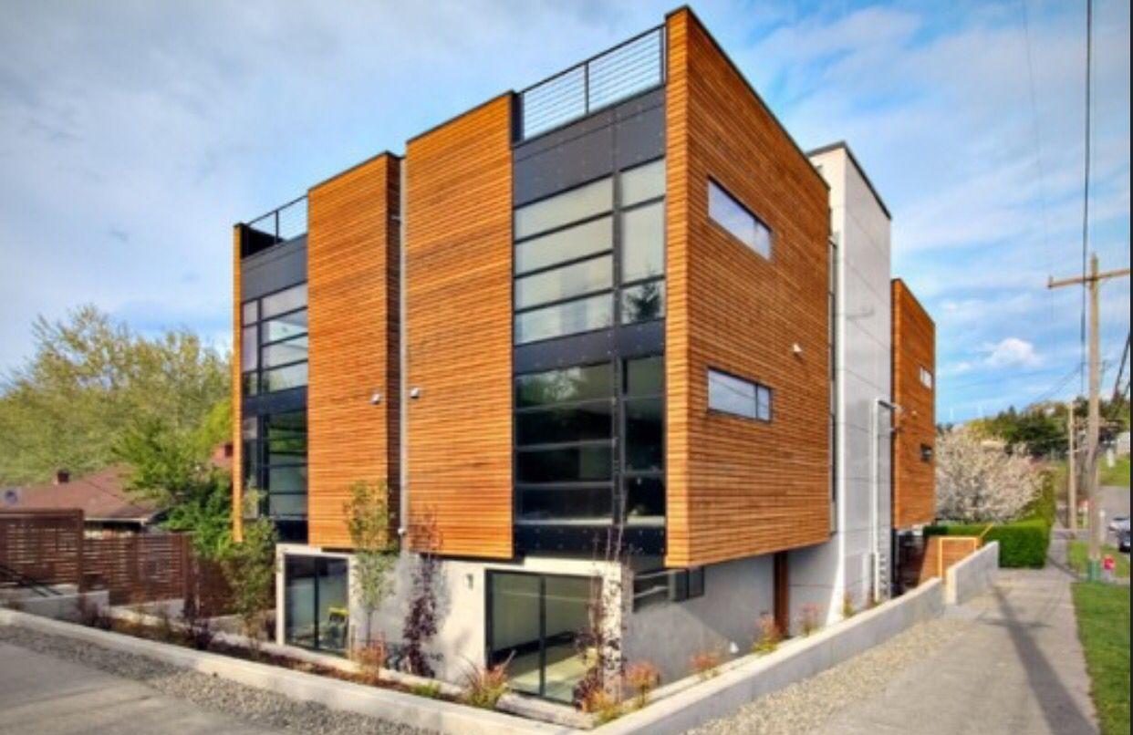 Pin By Shaida Khamedoost On Architecture Design Facade