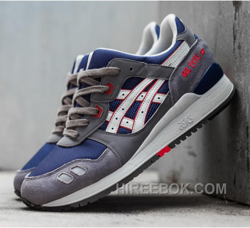 buy good latest fashion buy best Pin by Armstrong Construction Co., Inc. on Asics Gel Lyte ...