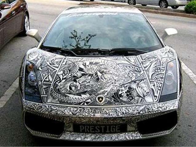 447d14345fb2aeb47bf2ea40b2b76f81 - How To Get Black Paint Off A White Car
