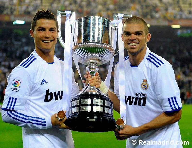 Copa rey futbol 2011 fotos 55