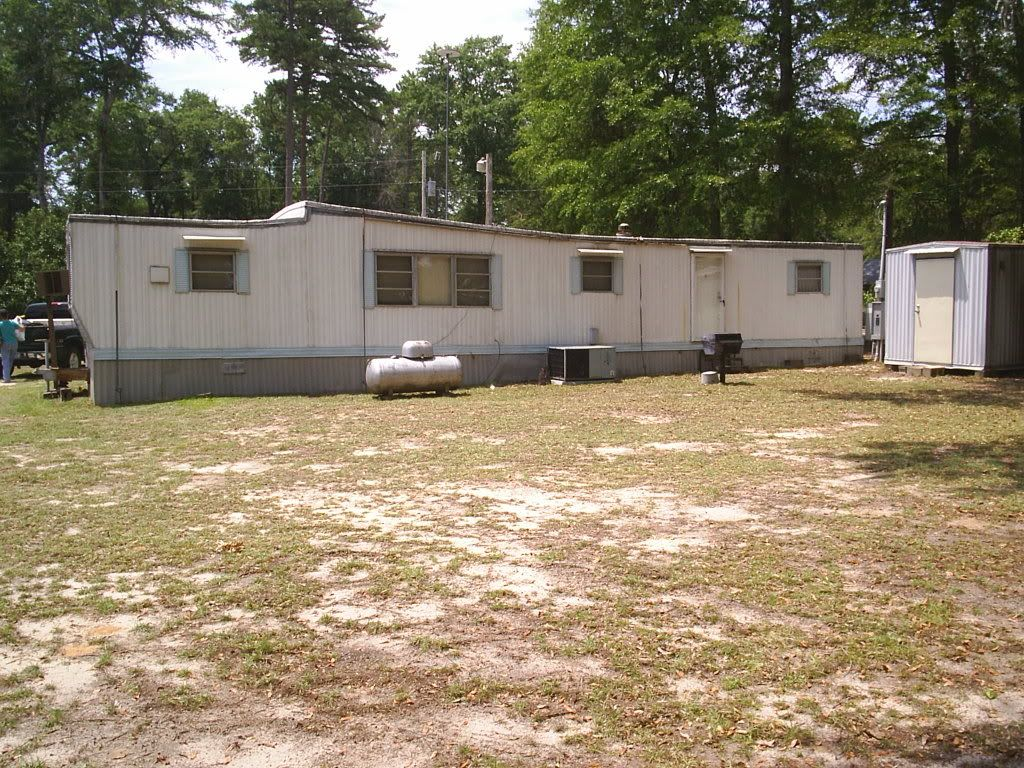 vintage single wide mobile homes | 12x60 Mobile Home For ... on 18x80 mobile home, 12x30 mobile home, 12x80 mobile home, 18x60 mobile home, 12 x 55 mobile home, 10x30 mobile home, pre-made deck for mobile home, adding garage to mobile home, 1975 mobile home, 10x40 mobile home, 18 x 60 mobile home, 12x40 mobile home, 97 single wide mobile home, 14x48 mobile home, 12x20 mobile home, 16x60 mobile home, atomic mobile home, basement under mobile home, 1969 mobile home, 12x70 mobile home,