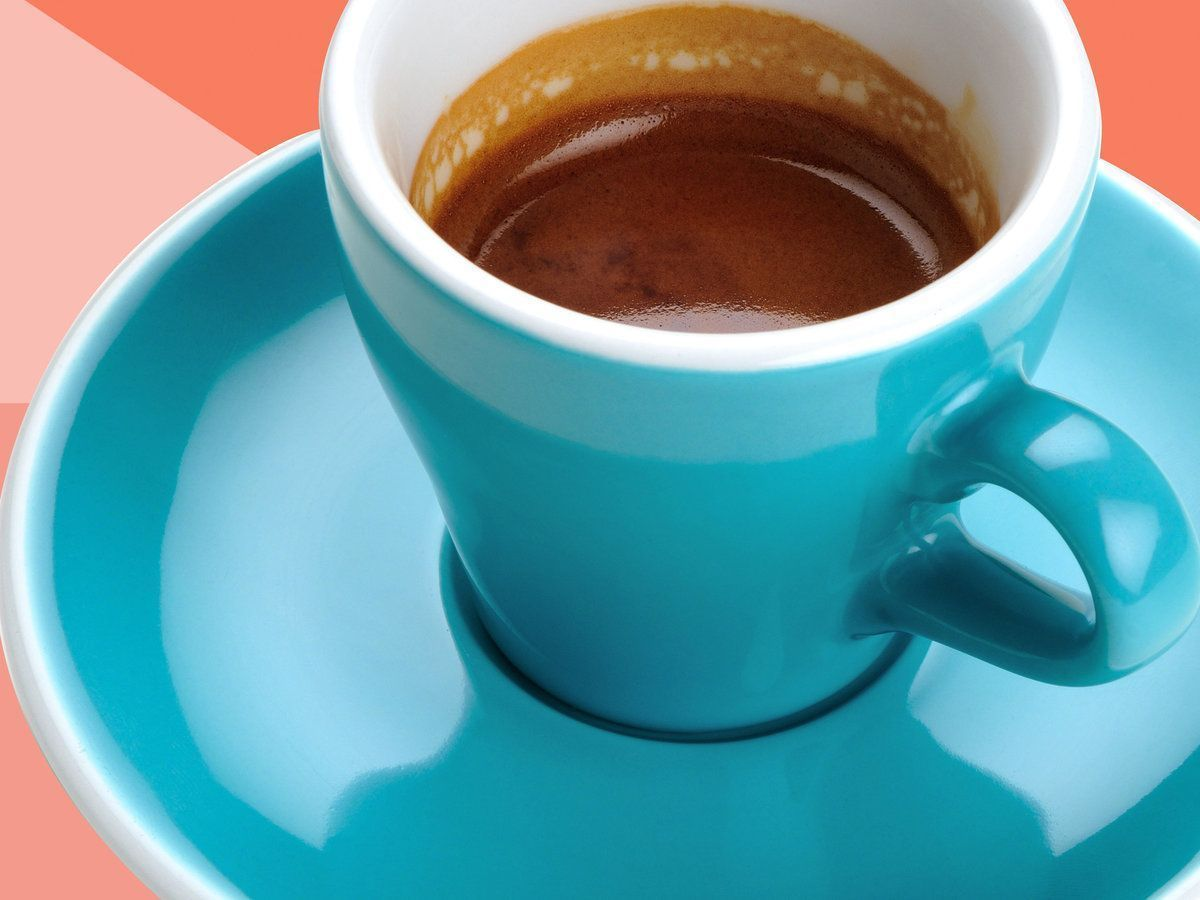 Save Big Bucks—and Skip the Line at the Coffee Shop—With These Tips for Brewing Espresso at Home #espressoathome Save Big Bucks—and Skip the Line at the Coffee Shop—With These Tips for Brewing Espresso at Home #espressoathome Save Big Bucks—and Skip the Line at the Coffee Shop—With These Tips for Brewing Espresso at Home #espressoathome Save Big Bucks—and Skip the Line at the Coffee Shop—With These Tips for Brewing Espresso at Home #espressoathome Save Big Bucks—and Skip the Li #espressoathome